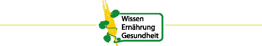 Augsburg singles zusammenfassung